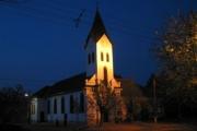 Templomunk rövid története